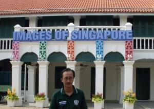 images-of-singapore