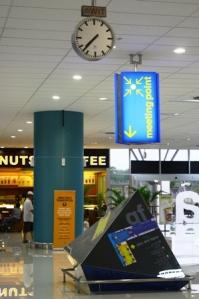 terminal 3 (2)