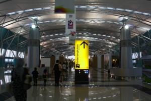 terminal 3 (4)
