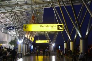terminal 3 (5)