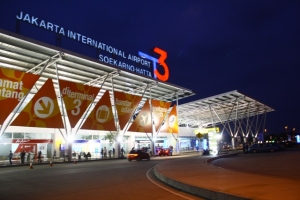 terminal 3 (6)