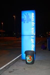terminal 3 (8)