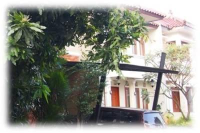 tetangga1
