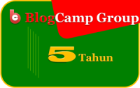 Banner-GA-BlogCamp-5-tahun