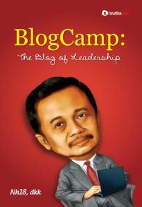 BlogCamp The Blog of Leadership_web