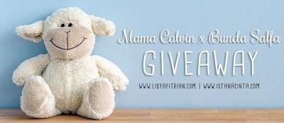 mama-calvin-&-bunda-salfa-giveaway