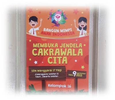 Manggarai2