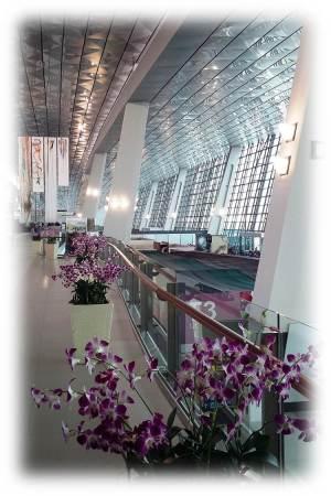Terminal3